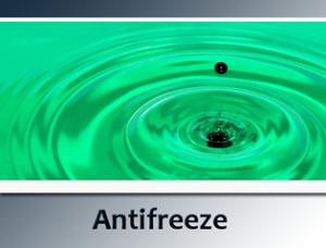 anti_icon